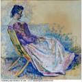 Antibes 1908