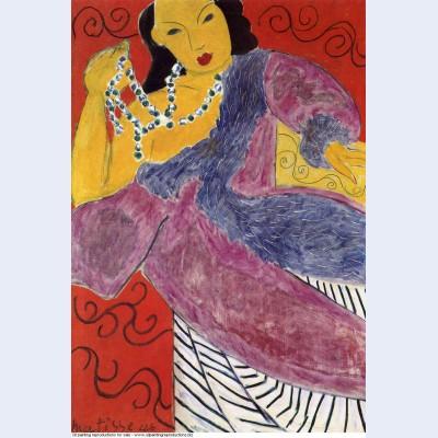 Asia 1946