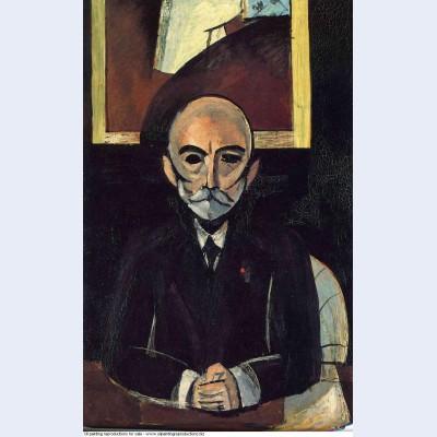 Auguste pellerin ii 1916