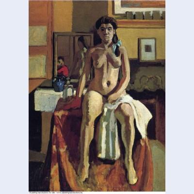 Carmelina 1903