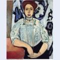 Greta moll 1908
