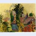 Landscape 1904