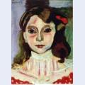Marguerite 1906