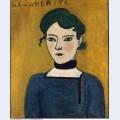 Marguerite 1907