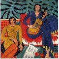 Music 1939