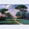 Manzara landscape