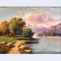 Peyzaj landscape