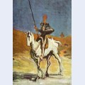 Don quixote and sancho pansa 2