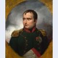 The emperor napoleon i