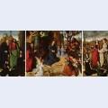 Portinari triptych