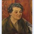 Sister maria ciureanu