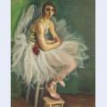 Baletist