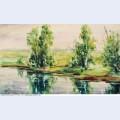 A river 1