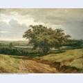 A road 1874