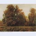 Autumn 1892 1