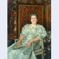 Mrs alfred illingworth
