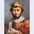 Casimir the restorer