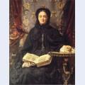 Catherine potocka