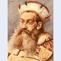 Henry the bearded