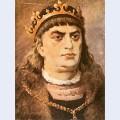 Zygmunt the stary