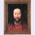 Portrait of christ 1440