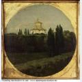 Le casino de l aurore de la villa ludovisi