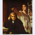 Luigi cherubini and the muse of lyric poetry 1842