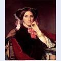 Madame gonse 1852