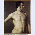 Male torso 1