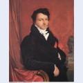Monsieur de norvins 1812