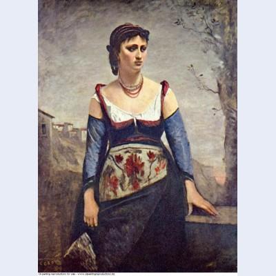 Agostina 1866