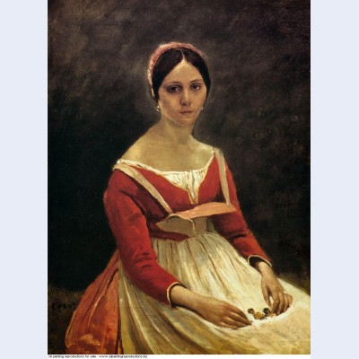 Madame legois 1838 1