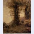 Pastorale 1873