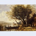 Smyrne bornabat 1873