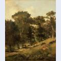 Postwick grove norwich