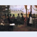 The glasgow exhibition