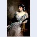 Alice wernher born alice sedgwick mankiewicz 1902
