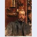 Charles stuart forbes 1883