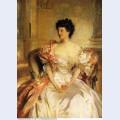Cora countess of strafford cora smith 1908