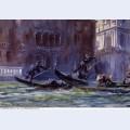 Festa della regatta