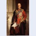 Frederick sleigh roberts 1st earl roberts 1906
