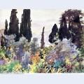 Granada 1912