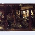 Granada the weavers 1912