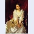 Helen dunham 1892