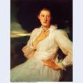 Katharine pratt 1890