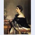Lady eden 1906