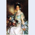 Mrs abbott lawrence rotch 1903