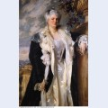Mrs ernest hills 1909