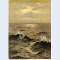 Seascape 1875