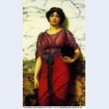 Grecian idyll 1907